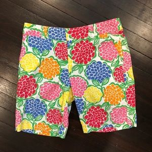 ⚡️4 for $30 - Lilly Pulitzer Resort Fit Shorts